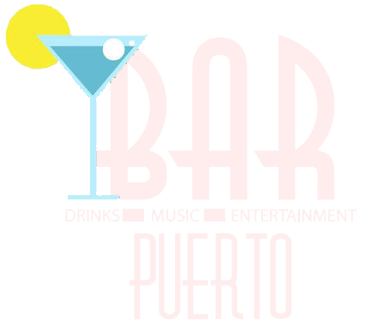 Puerto Music Bar